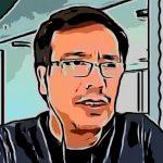 Profile picture of MauricioToledo