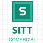 Profile picture of SITT COMERCIAL