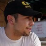 Profile picture of Mauricio Espinoza