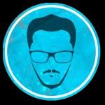 Profile picture of santijo